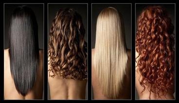 Наращивание волос Свиблово